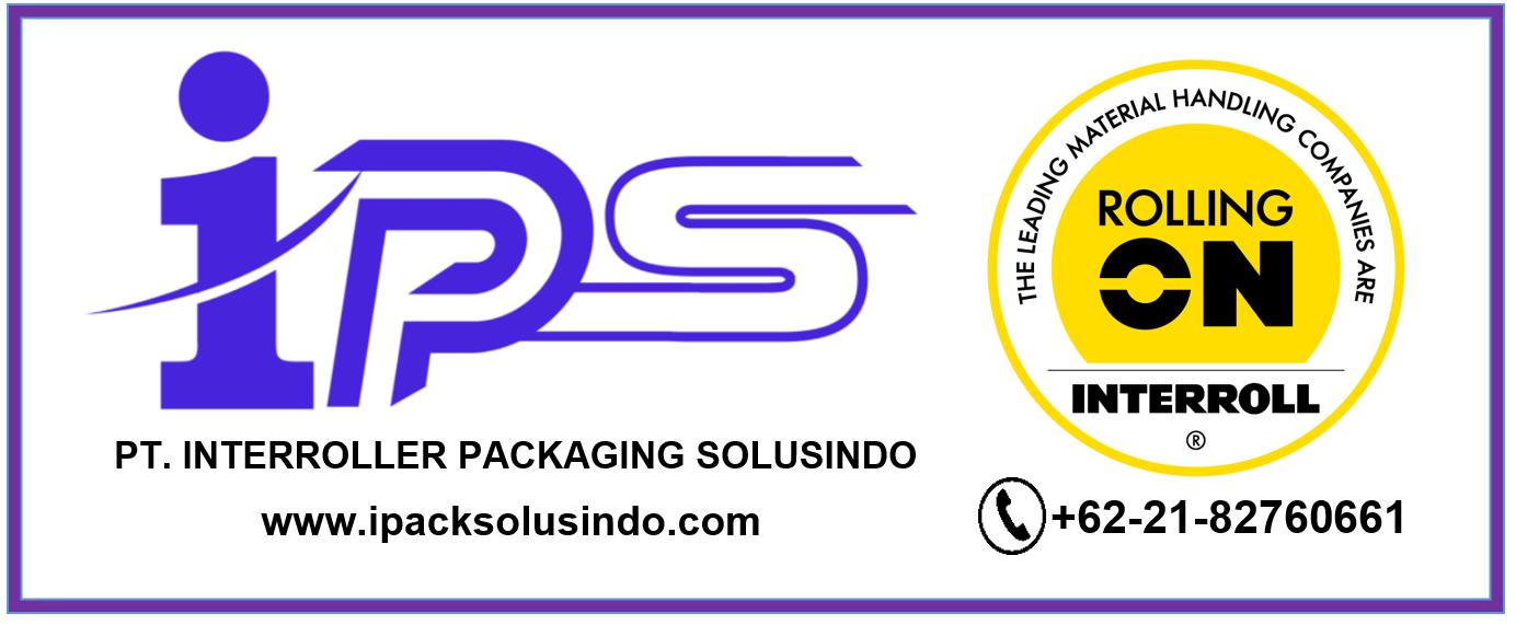 IPS website
